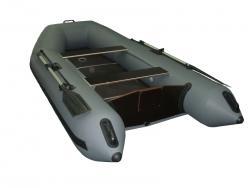 """Лодка надув. """"SV-Marine"""" М-300"""