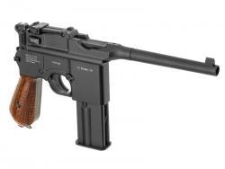Gletcher M712