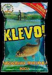 KLEVO Premium