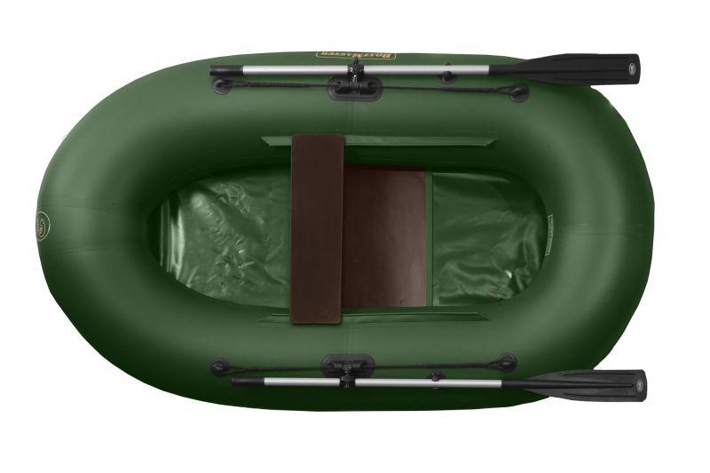 купить лодку пвх феникс 250