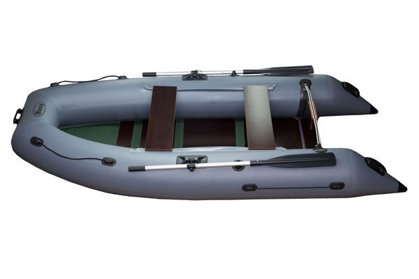 магазины лодок для рыбалки в ростове на дону