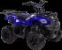 Квадроцикл IRBIS ATV70U 72cc 4т