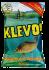"Прикормка ""KLEVO"" - ПРЕМИУМ 900гр"