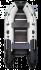 Лодка Ривьера 3400 СК Максима