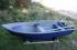Лодка «Мираж 400» (Мираж)
