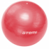 Мяч гимнаст. Atemi D= 65см арт. AGB-01-65