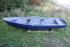 Лодка «Мираж 450» (Зеленец)